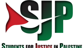 Students for Justice in Palestine is the largest anti-Semitic hate group on campuses today (photo credit: Wikimedia Commons, Reformation32).