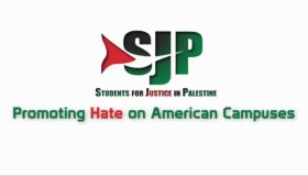 Promoting Hatred Under the Guise of Social Justice