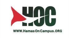 SJP: Hamas on Campus