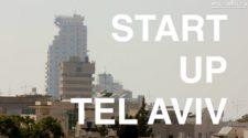 Start-Up Tel Aviv