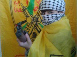 Fatah_48th_anniversary